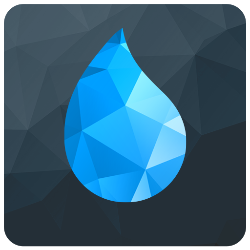 Drippler - Android Tips & Apps