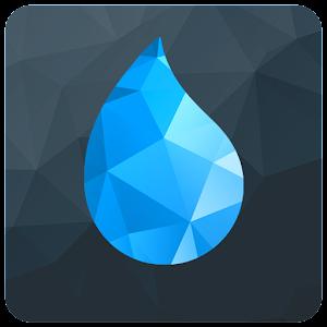 Drippler - Your Tech Assistant