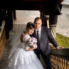 Свадебный фотограф Настя Махова (nastyamakhova). Фотография от 06.10.2015