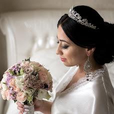 Wedding photographer Aleksandr Lobanov (AlexanderLobanov). Photo of 06.04.2017