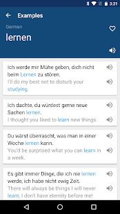 busuu - Learn Languages: English, Spanish & French app image