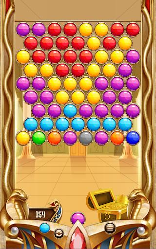 Royal Bubbles 2.3.16 screenshots 11
