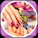 Diseños de uñas APK
