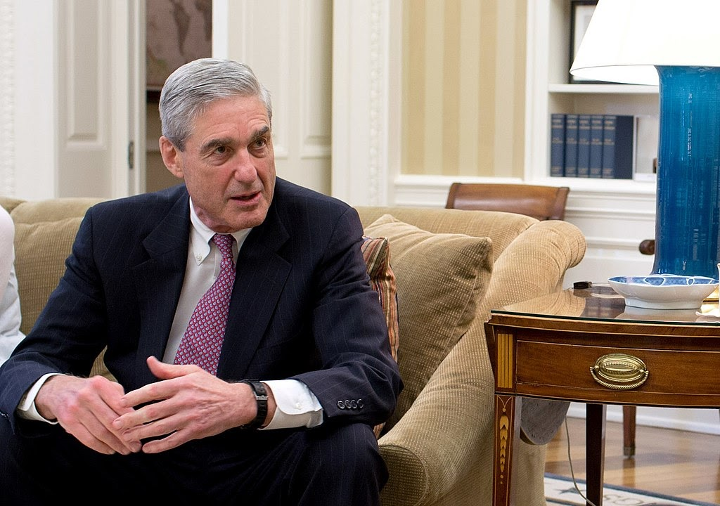Newt Gingrich: the five interlocking scandals of Mueller's Russia investigation