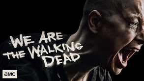 The Walking Dead thumbnail