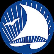 mJABA Corp.