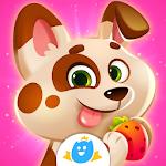 Duddu - My Virtual Pet 1.50