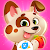 Duddu - My Virtual Pet file APK for Gaming PC/PS3/PS4 Smart TV