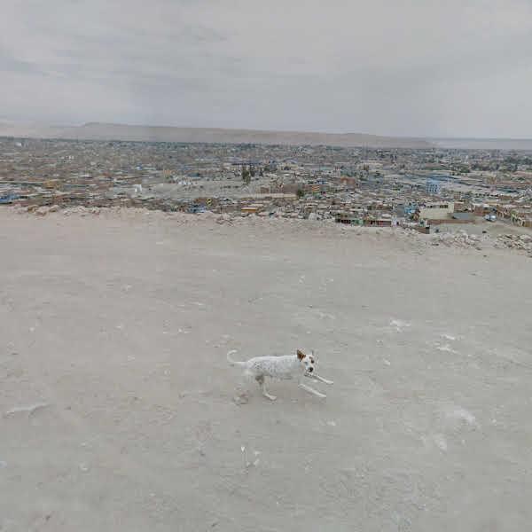 Piura | Peru