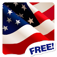 English Course free apk