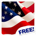 English Course free icon
