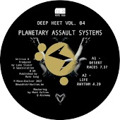 Deep Heet Vol. 4