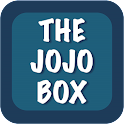 TheJojoBox icon