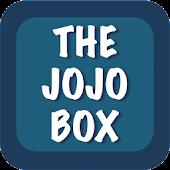TheJojoBox