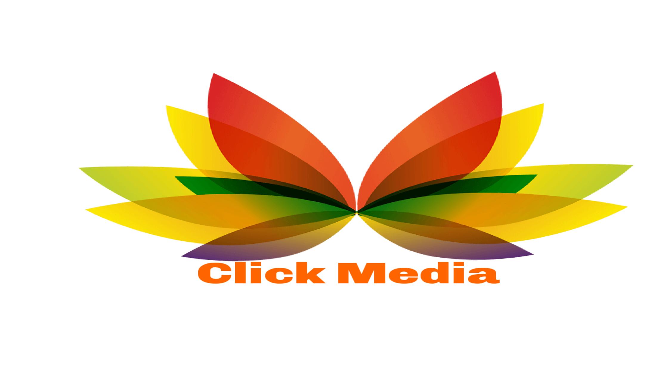 Abdifatah Aba - Click Media Services