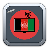 TV Channel Afghanistan