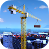 Construction Simulator PRO 17 APK