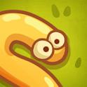Snake360° icon