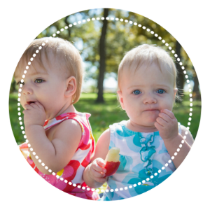 Baby Led Weaning Benefits: A Focus on Family Meal Tim