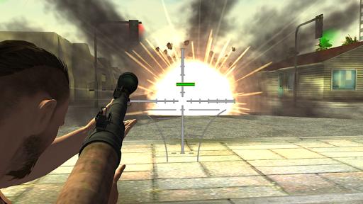 Big City Mafia  screenshots 2