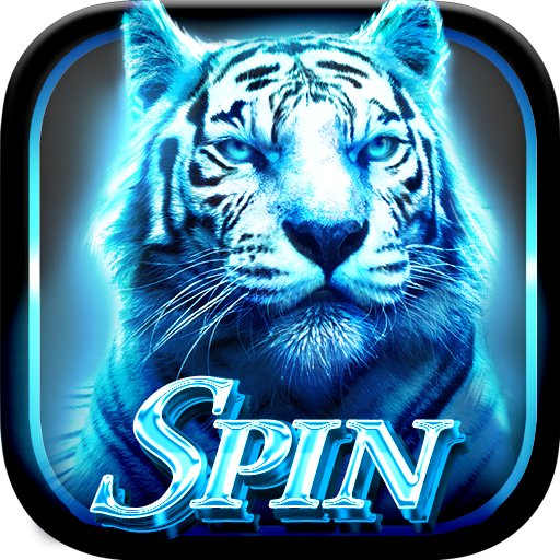 Slots Super.. file APK for Gaming PC/PS3/PS4 Smart TV