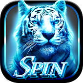Slots Super Tiger Casino Slots