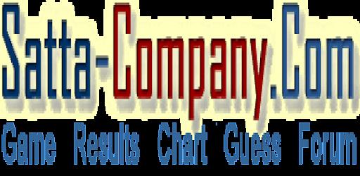 🌈 Ghaziabad satta result 2016   Ghaziabad satta chart 2016