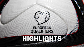 European Qualifiers Highlights thumbnail