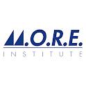 M.O.R.E. icon