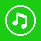 LINE MUSIC THAI icon