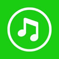 LINE MUSIC THAI 1.0.0