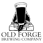 Logo of Old Forge Tripel