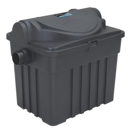 Boyu Biofilter 25W 1500l/h 9W UVC