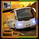 Radar Bus : Speed Detector Simulator (app)