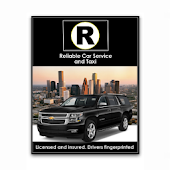 ​Reliable Car Service and Taxi