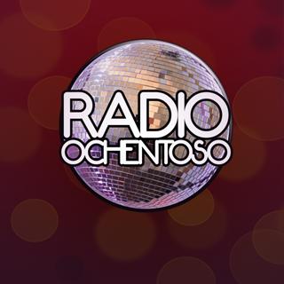 Radio OCHENTOSO