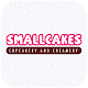 Smallcakes Lewisville Download on Windows