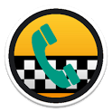 Singapore Taxi Booking icon