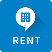 StreetEasy - Rentals in NYC