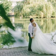 Wedding photographer Marina Kerimova (mkerimova). Photo of 20.04.2017