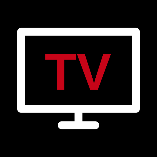 Multiposte pour Freebox TV Icon