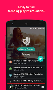 DJ Remix Dance Music Apk 3