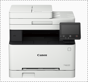 Canon imageCLASS MF645Cx drivers Download,Canon imageCLASS MF645Cx driver windows 10 mac 10.14 10.13 10.12 10.11