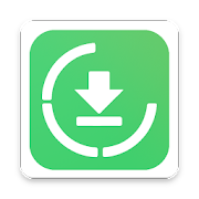 WhatsAssist: Status Saver Image & Video Downloader