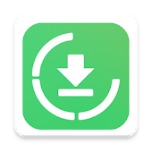 Status Saver App Download