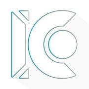 Addons KD - Addons para Kodi, Builds y listas M3U