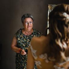 Wedding photographer Viktoriya Petrenko (Vi4i). Photo of 19.12.2017