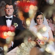 Wedding photographer Vali Toma (ValiToma). Photo of 04.10.2016