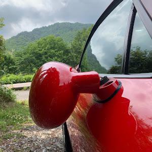 ロードスター NCECのカスタム事例画像 こうじミククティー髪赤車さんの2020年06月06日15:18の投稿