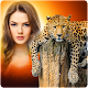 Download Wild Animal Photo Frames For PC Windows and Mac